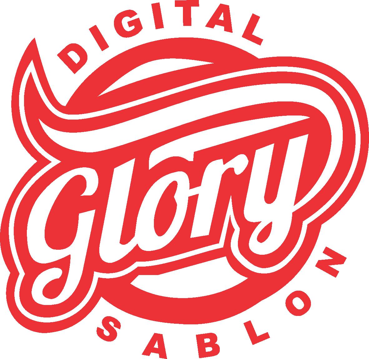 Tulip Digital - Logo