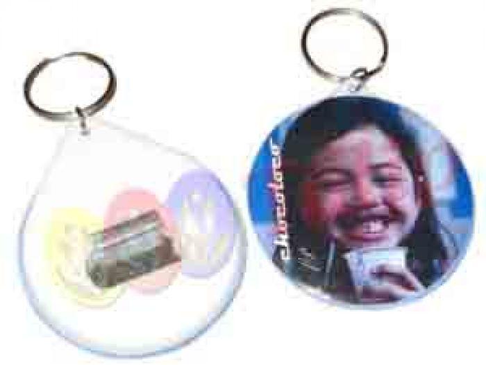 Pin Gantungan Kunci Buka Botol 58mm @100pcs