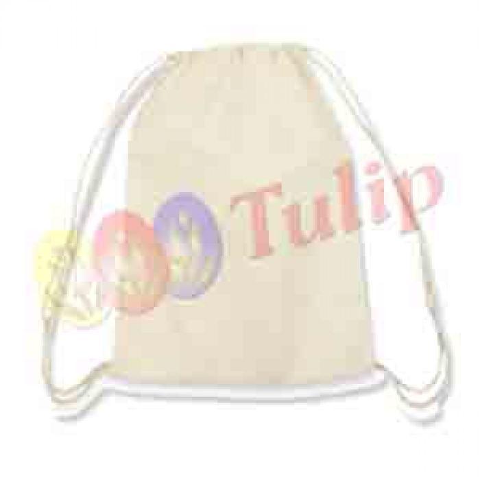 BAG PACK/ Tas Punggung (1 pack isi 3 pcs)