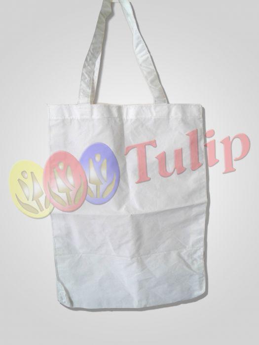 Goodie Bag (1 pack isi 3 pcs)