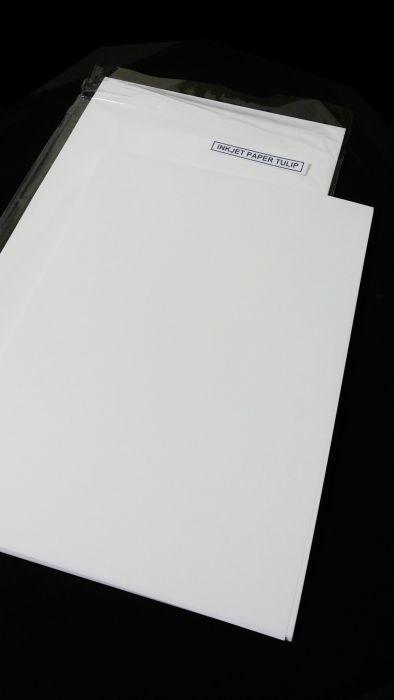 Inkjet Paper Sublim
